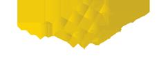 Amanda Perrett Logo